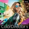 ColorDirector 9 Ultra ダウンロード版